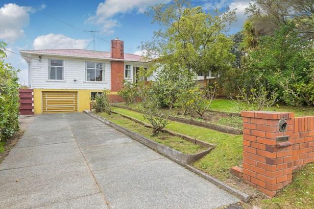 147 Golf Road, New Lynn, Auckland - NZL (photo 2)
