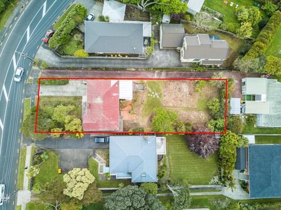 147 Golf Road, New Lynn, Auckland - NZL (photo 4)