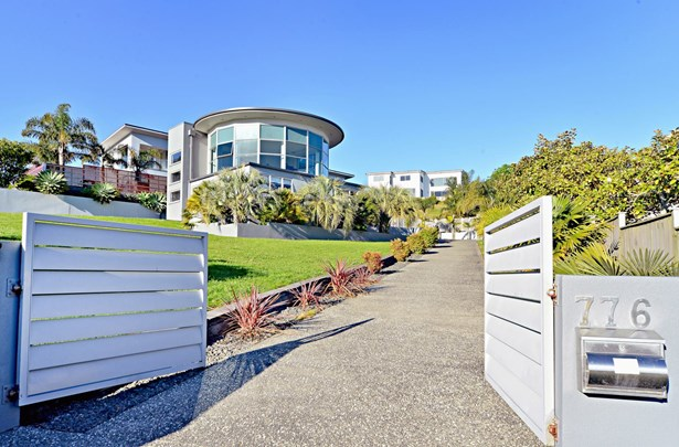 776 Redoubt Road, Flat Bush, Auckland - NZL (photo 5)