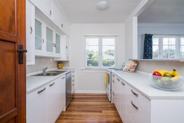 31 Cockburn Street, Onerahi, Northland - NZL (photo 2)