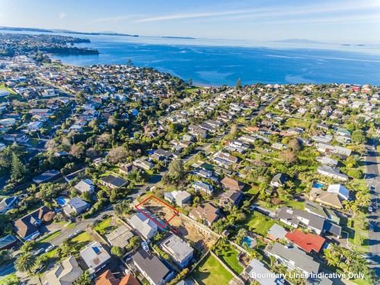 46 Beulah Avenue, Rothesay Bay, Auckland - NZL (photo 2)