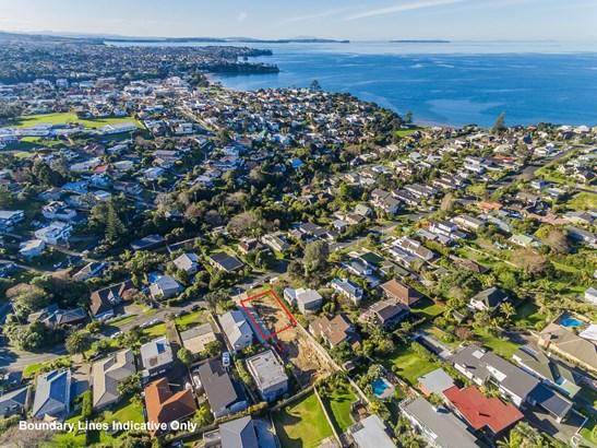 46 Beulah Avenue, Rothesay Bay, Auckland - NZL (photo 3)