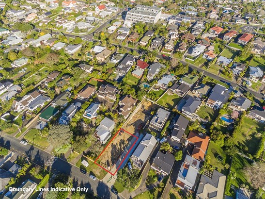 46 Beulah Avenue, Rothesay Bay, Auckland - NZL (photo 5)