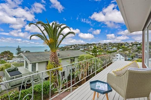 1/36 Masterton Road, Rothesay Bay, Auckland - NZL (photo 1)