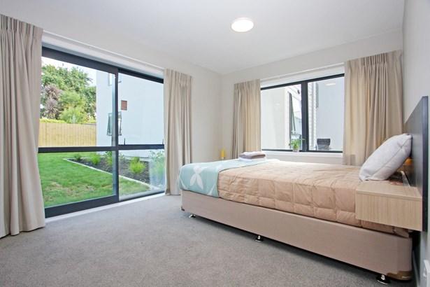 Pu6/244-24 St George Street, Papatoetoe, Auckland - NZL (photo 3)