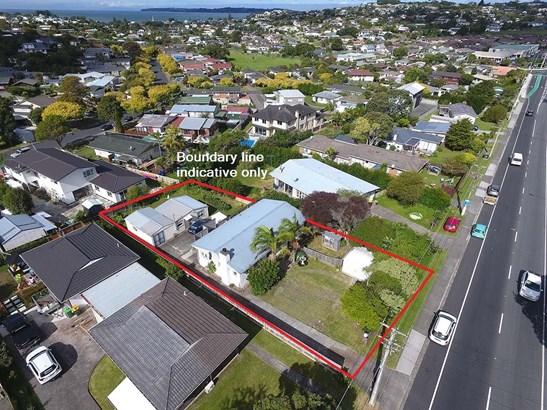 22 Red Beach Road, Red Beach, Auckland - NZL (photo 1)