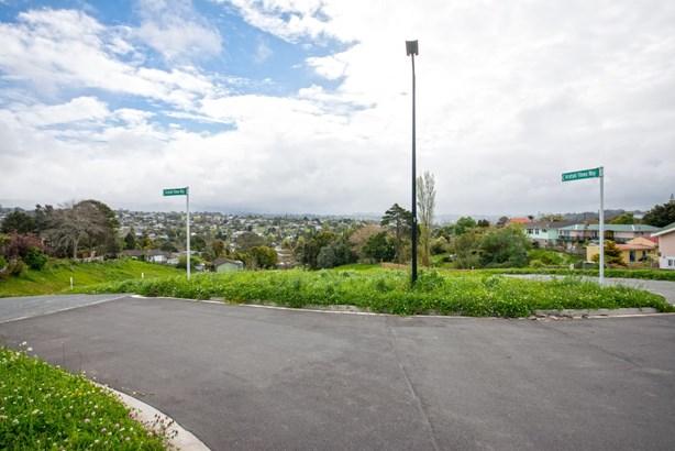 1 Arataki Views Way, Glen Eden, Auckland - NZL (photo 5)