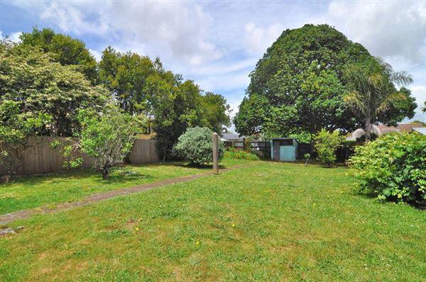 21 Grotto Street, Onehunga, Auckland - NZL (photo 4)