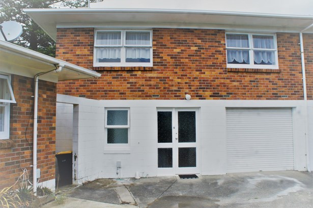 5/162 Onewa Road, Northcote, Auckland - NZL (photo 1)