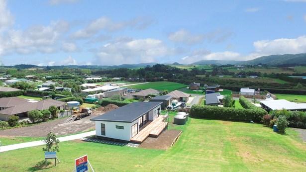 193 Thelma Road North, Mangawhai Heads, Northland - NZL (photo 3)
