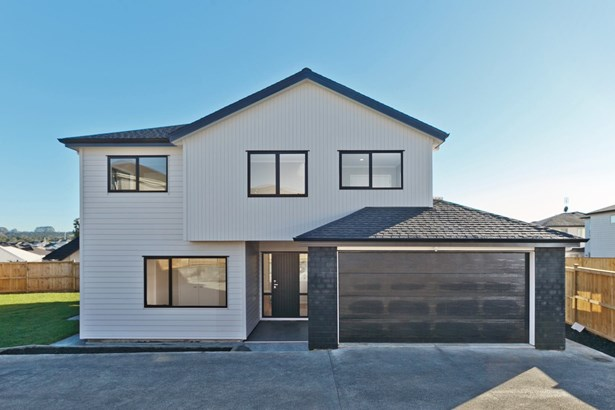 75 Harris Drive, Silverdale, Auckland - NZL (photo 1)
