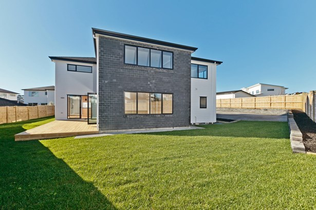 75 Harris Drive, Silverdale, Auckland - NZL (photo 2)