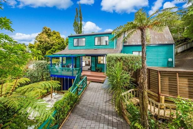 20b Reynolds Place, Torbay, Auckland - NZL (photo 1)