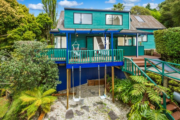 20b Reynolds Place, Torbay, Auckland - NZL (photo 5)