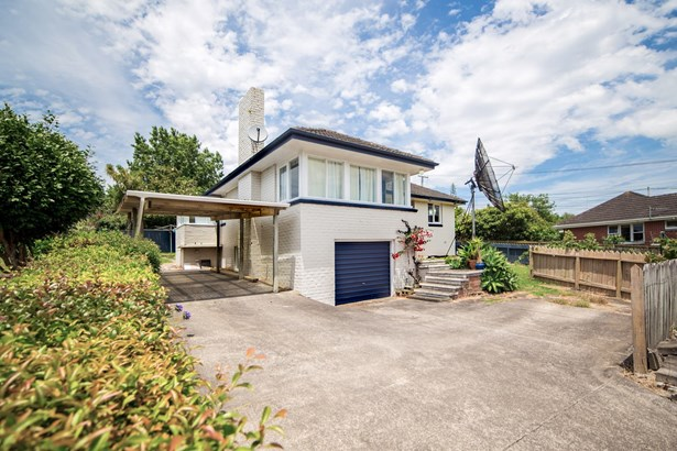 1/49 College Road, Northcote, Auckland - NZL (photo 1)