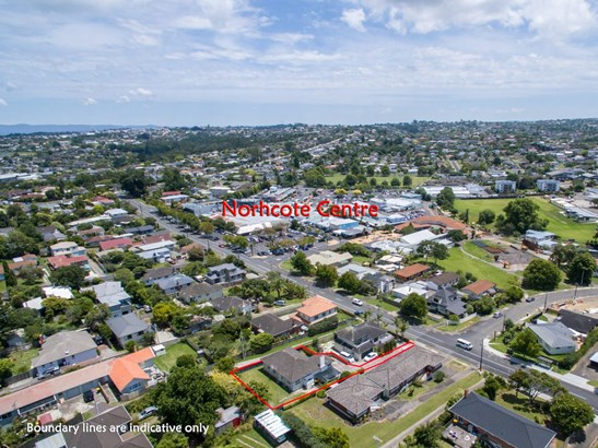 1/49 College Road, Northcote, Auckland - NZL (photo 3)