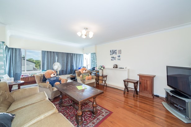 1/49 College Road, Northcote, Auckland - NZL (photo 4)