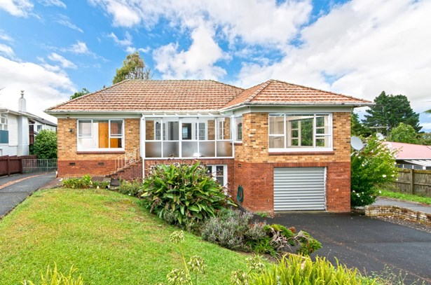55 Halver Road, Manurewa, Auckland - NZL (photo 2)