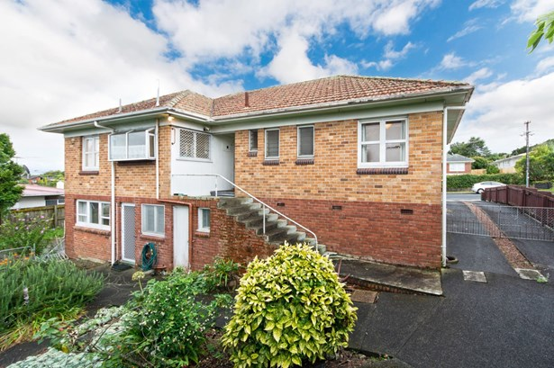 55 Halver Road, Manurewa, Auckland - NZL (photo 4)