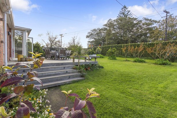 193 West Tamaki Road, Glen Innes, Auckland - NZL (photo 1)