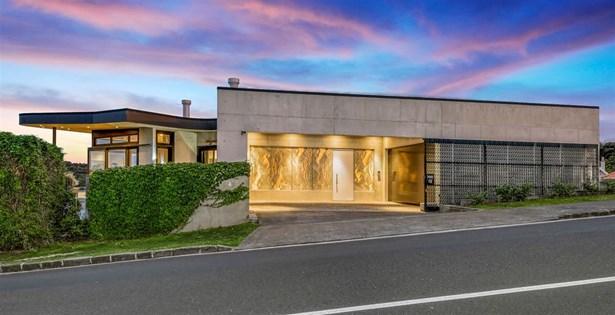 141 Upland Road, Remuera, Auckland - NZL (photo 1)