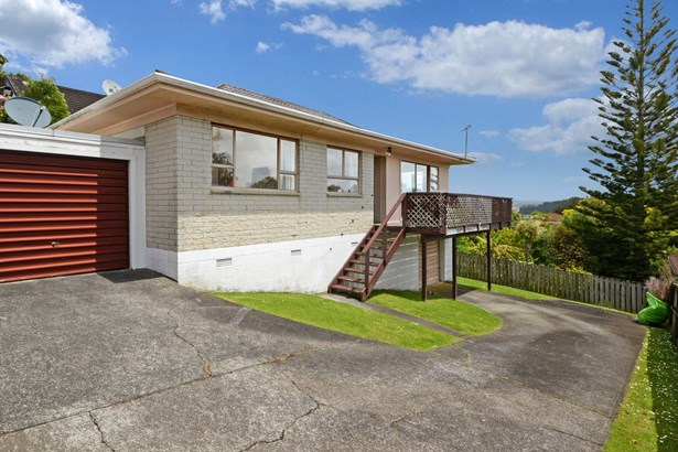 2/22 Bayview Road, Bayview, Auckland - NZL (photo 2)