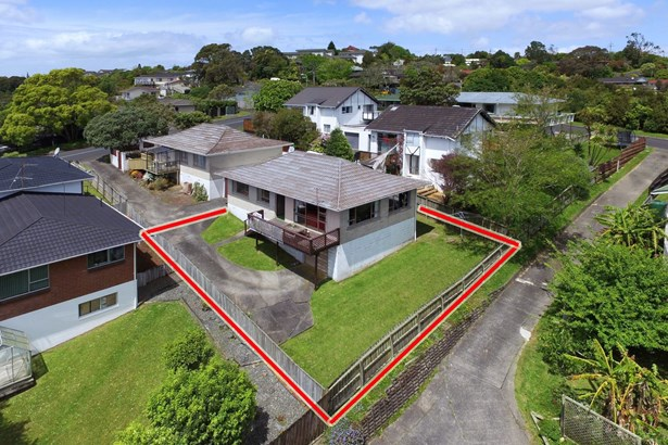 2/22 Bayview Road, Bayview, Auckland - NZL (photo 3)