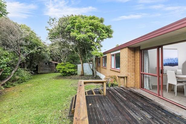 560 Don Buck Road, Westgate, Auckland - NZL (photo 3)