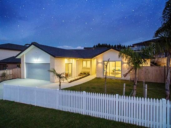 22 Mettam Drive, Swanson, Auckland - NZL (photo 1)