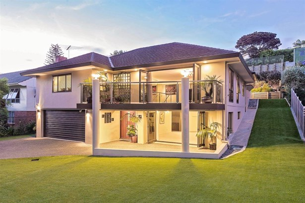 17 Debron Avenue, Remuera, Auckland - NZL (photo 2)