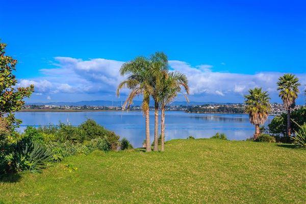 12 Scott Road, Hobsonville, Auckland - NZL (photo 1)