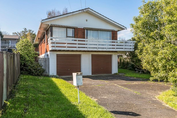 21 Church Crescent, Panmure, Auckland - NZL (photo 2)