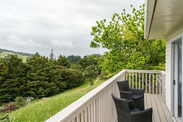 94 Cartwright Road, Onerahi, Northland - NZL (photo 5)