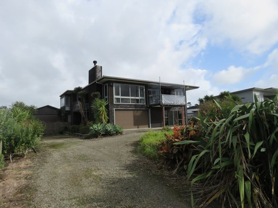 301 Big Bay Road, Big Bay, Auckland - NZL (photo 1)