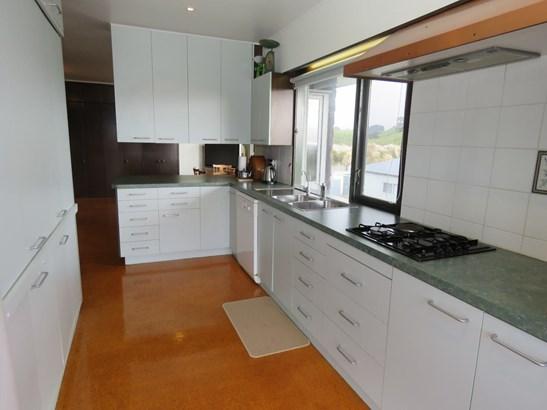301 Big Bay Road, Big Bay, Auckland - NZL (photo 4)