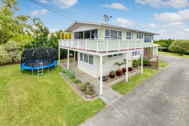 358 Mahurangi East Road, Snells Beach, Auckland - NZL (photo 1)