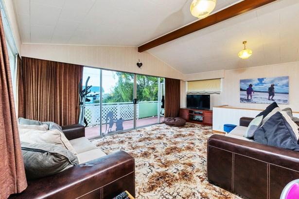 358 Mahurangi East Road, Snells Beach, Auckland - NZL (photo 3)