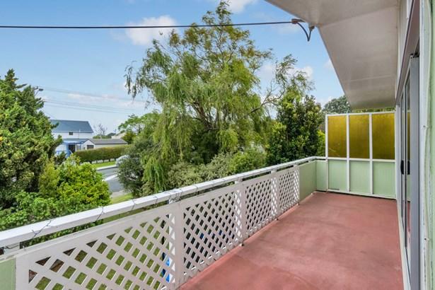 358 Mahurangi East Road, Snells Beach, Auckland - NZL (photo 5)
