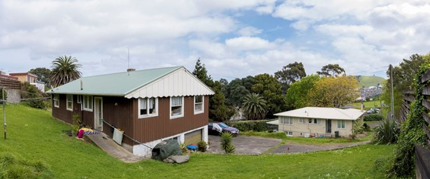 24 & 26 Domain Road, Panmure, Auckland - NZL (photo 3)