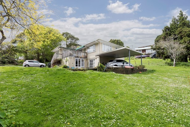 24 & 26 Domain Road, Panmure, Auckland - NZL (photo 4)