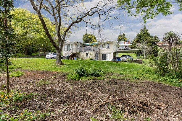 24 & 26 Domain Road, Panmure, Auckland - NZL (photo 5)
