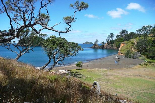 Lot 3 Rockell Road, Whananaki, Northland - NZL (photo 3)