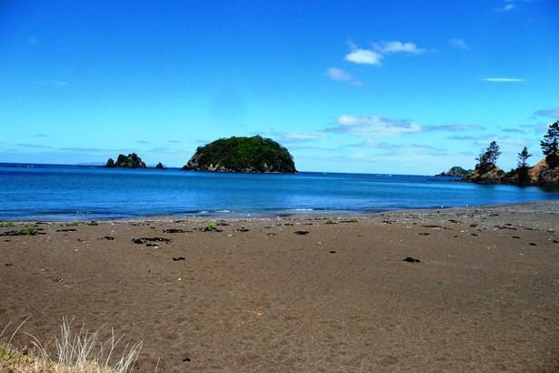 Lot 3 Rockell Road, Whananaki, Northland - NZL (photo 5)
