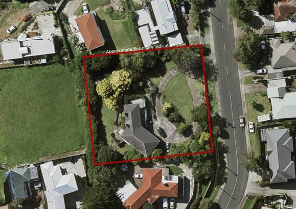 64-66 Hillside Road, Mt Wellington, Auckland - NZL (photo 1)