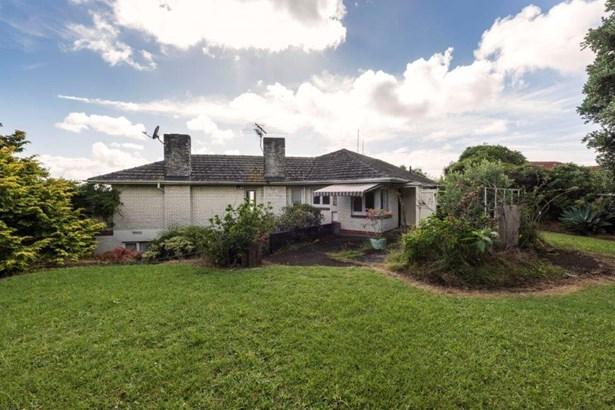 64-66 Hillside Road, Mt Wellington, Auckland - NZL (photo 3)