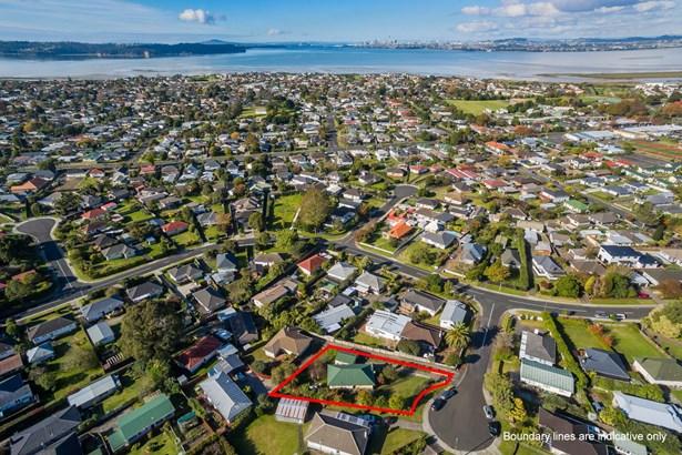 7 Beaufield Lane, Te Atatu Peninsula, Auckland - NZL (photo 3)