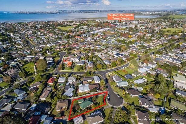 7 Beaufield Lane, Te Atatu Peninsula, Auckland - NZL (photo 4)