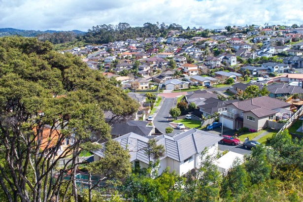17 Hornsey Avenue, Henderson, Auckland - NZL (photo 4)