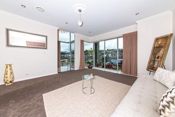 17 Hornsey Avenue, Henderson, Auckland - NZL (photo 5)
