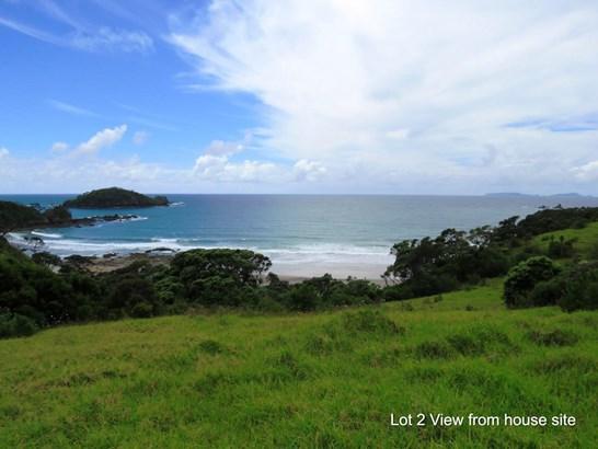 415 Rockell Road, Whananaki, Northland - NZL (photo 3)